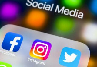 Como crescer sua causa usando as redes sociais