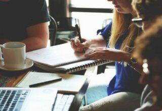 Três formas de identificar uma causa que importa a sua empresa