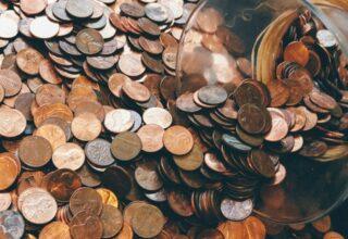Como promover um evento virtual para arrecadação de fundos