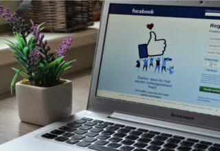 Como usar o Facebook para conseguir doadores para a sua causa